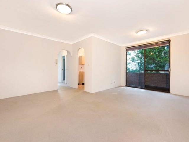 6/1-3 Church Street, Willoughby, NSW 2068