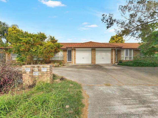1/236 Brisbane Terrace, Goodna, Qld 4300