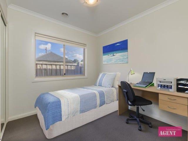 Room 10/4 North Valley Road, Highton, Vic 3216