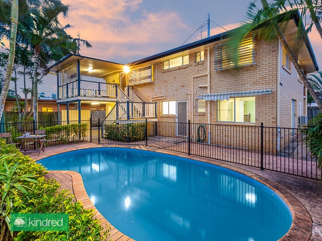 53 Palmtree Ave, Scarborough, Qld 4020