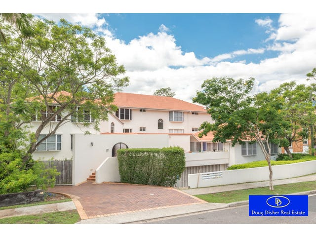 Auchenflower qld 4066 auction results sold property for 24 dunmore terrace auchenflower