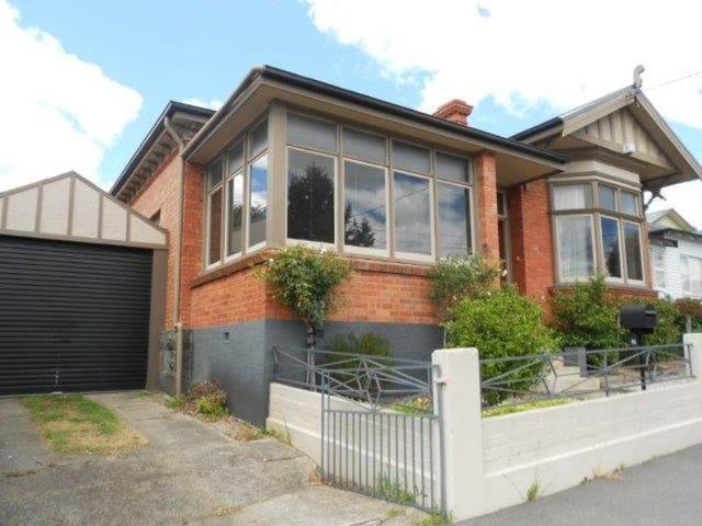 45 Abbott Street, East Launceston, Tas 7250