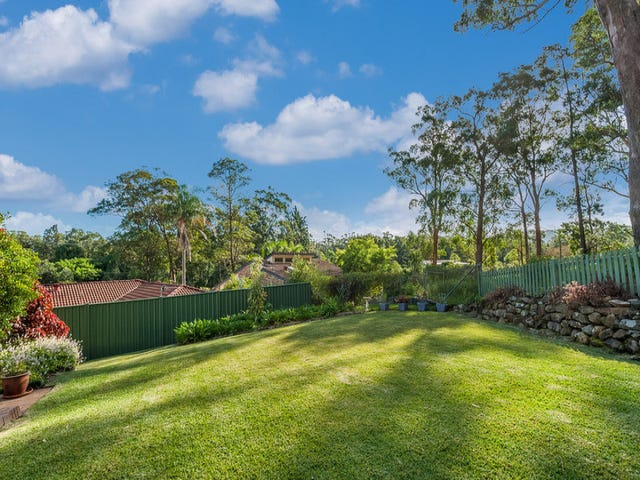 5 Guss Cannon Close, Green Point, NSW 2251