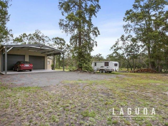26 Illoura Place, Cooroibah, Qld 4565