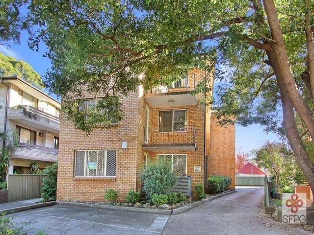 4/499 Church Street, North Parramatta, NSW 2151