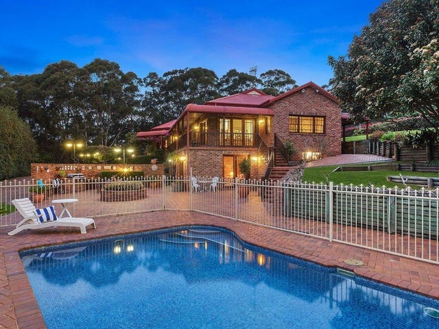 31 Vicary Road, Terrigal, NSW 2260