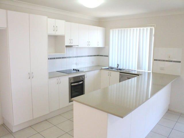 20 Miami Terrace, Blacks Beach, Qld 4740