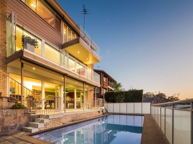 101 Queens Road, Connells Point, NSW 2221