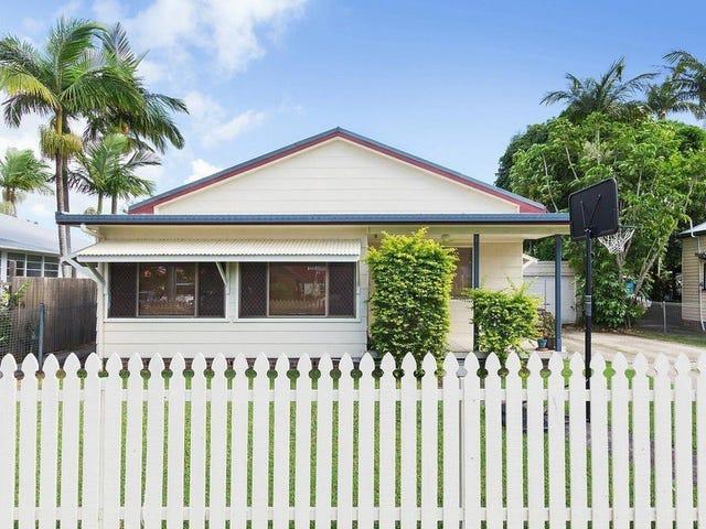 1/74 Norton Street, Ballina, NSW 2478