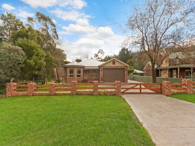 253 Humevale Road, Whittlesea, Vic 3757