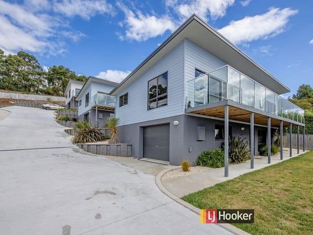 Unit 3/24 Pelissier Street, Somerset, Tas 7322