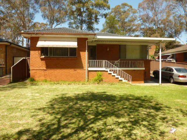 56 Bradman Street, Greystanes, NSW 2145