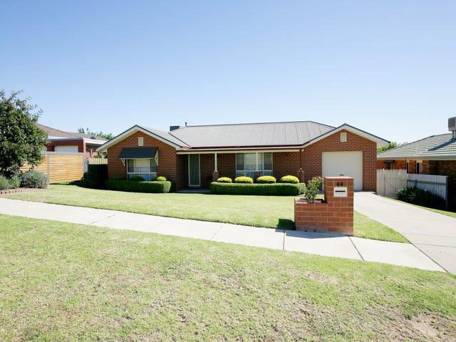 44 Avocet Drive, Estella, NSW 2650