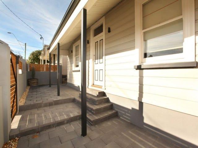 65 Howick Street, South Launceston, Tas 7249