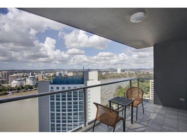 167/26 Felix Street, Brisbane City, Qld 4000