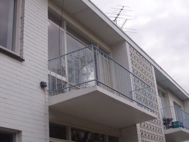 7/2 Pevensey Street, Geelong, Vic 3220