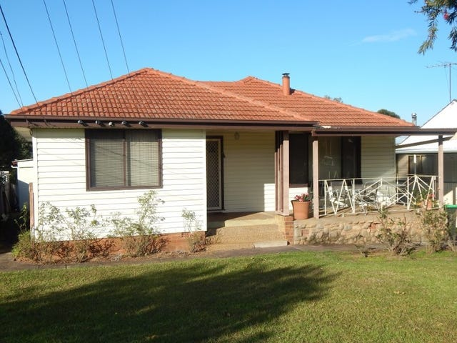 28 Galloway Street, Busby, NSW 2168
