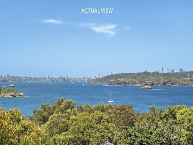 1/84 Wood Street, Manly, NSW 2095