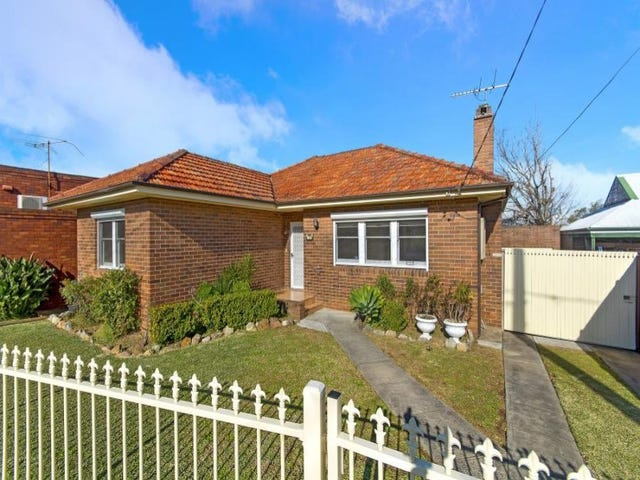 2 Bayview Street, Concord, NSW 2137