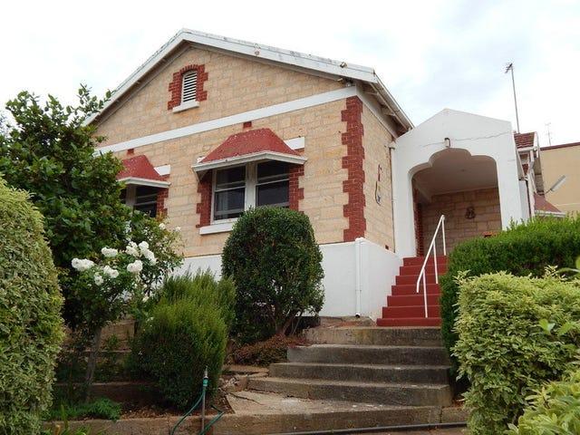 8 McFarlane Avenue, Port Lincoln, SA 5606