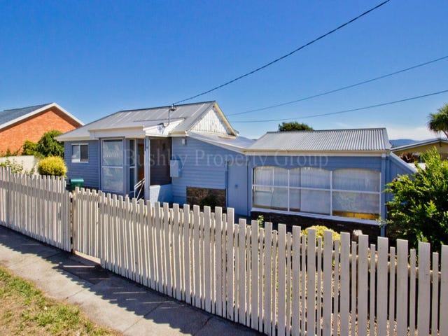 12 Mary Street, George Town, Tas 7253