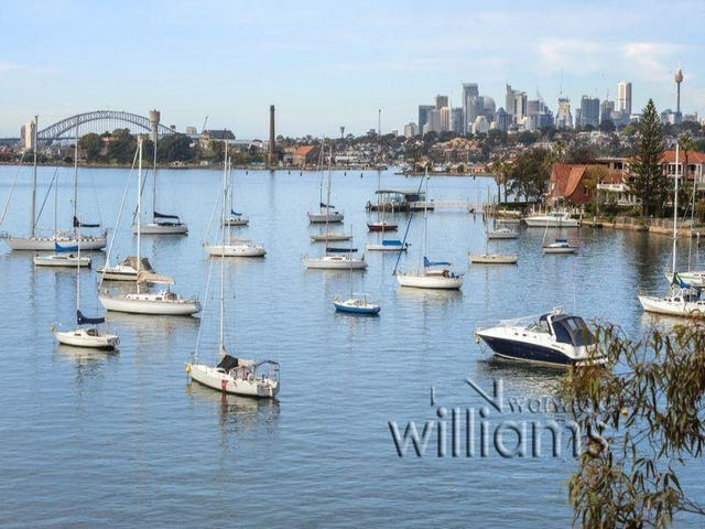 6/72 Wrights Road, Drummoyne, NSW 2047
