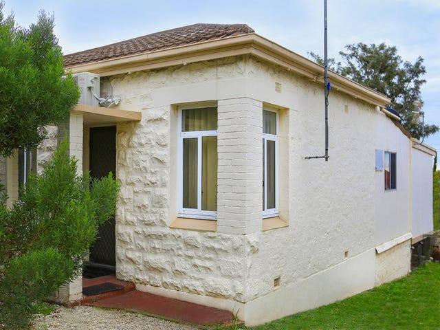 14 Tulka Terrace, Port Lincoln, SA 5606