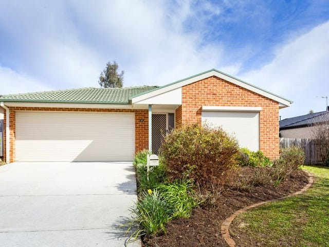 22 Lovely Close, Dunlop, ACT 2615