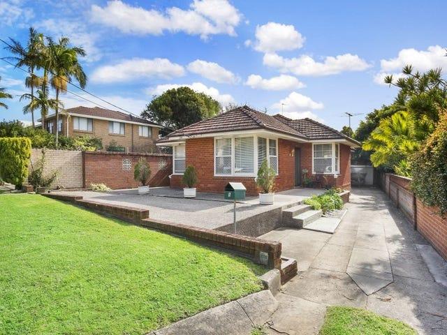5 Wilshire Avenue, Cronulla, NSW 2230