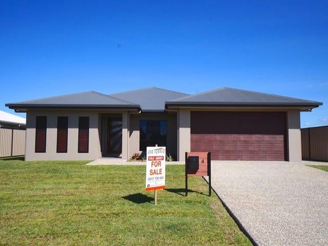 4 Wren Close, Mareeba, Qld 4880