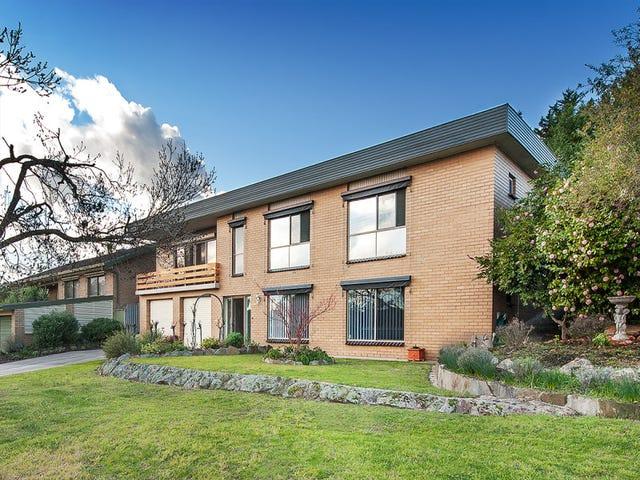 328 Tracy Street, Lavington, NSW 2641