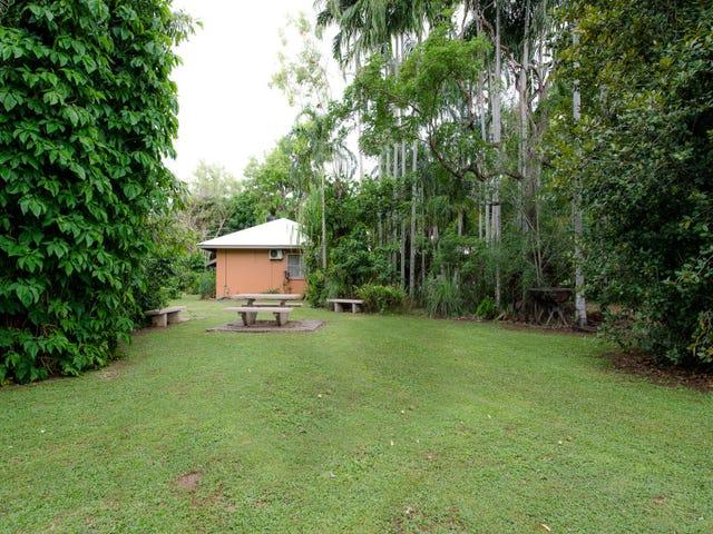 40 Currawong Drive, Howard Springs, NT 0835