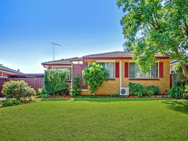 29 Ridgeway Crescent, Quakers Hill, NSW 2763
