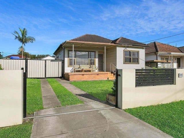182 Gascoigne Road, Yagoona, NSW 2199