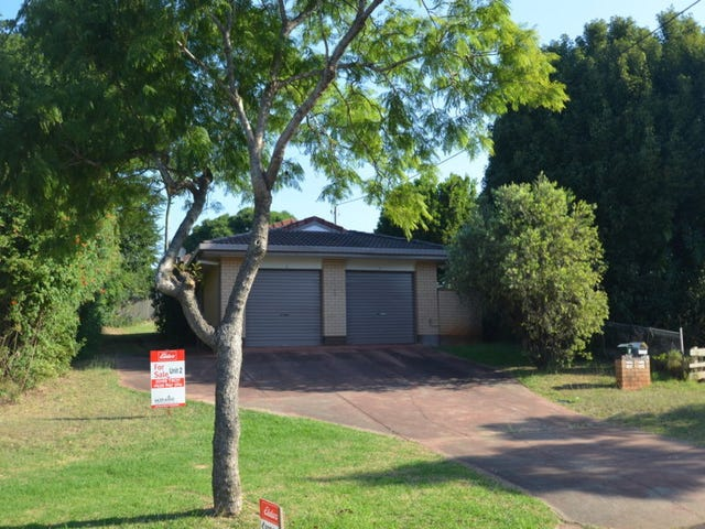 2/144a Perth Street, South Toowoomba, Qld 4350