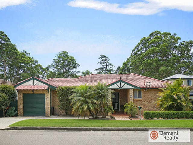 1A Weeroona Place, Dundas, NSW 2117