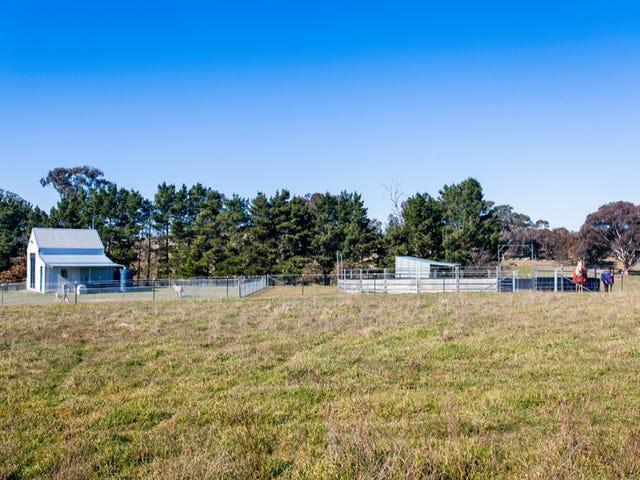 237 Parkesbourne Rd, Goulburn, NSW 2580