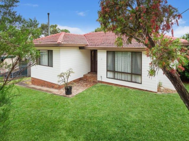 6 Shedworth Street, Marayong, NSW 2148