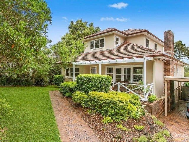17 Boronga Ave, West Pymble, NSW 2073