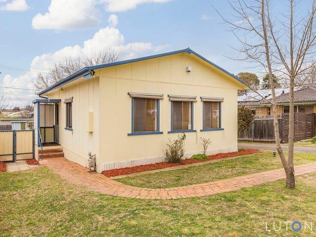 7 Keira Street, Narrabundah, ACT 2604