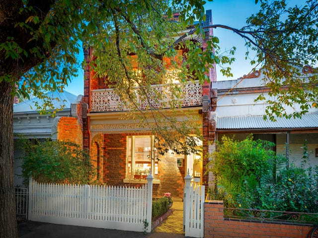 70 Park Street, Fitzroy North, Vic 3068