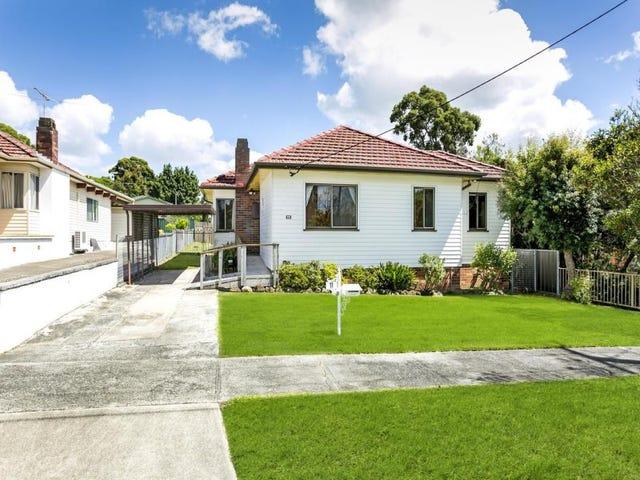 11 Bird Street, Ryde, NSW 2112