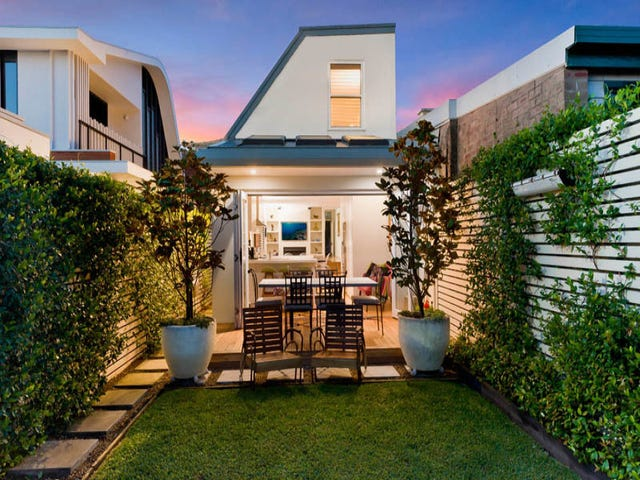 18 Kent Street, Newtown, NSW 2042