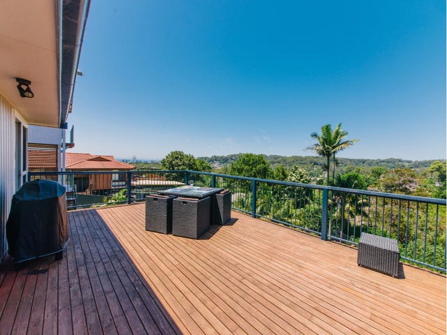 120 Hastings Road, Terrigal, NSW 2260