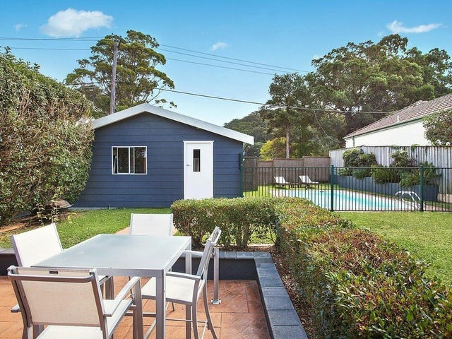 4 Reads Road, Wamberal, NSW 2260