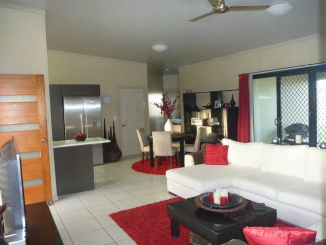 101 Doughan Tce, Mount Isa, Qld 4825