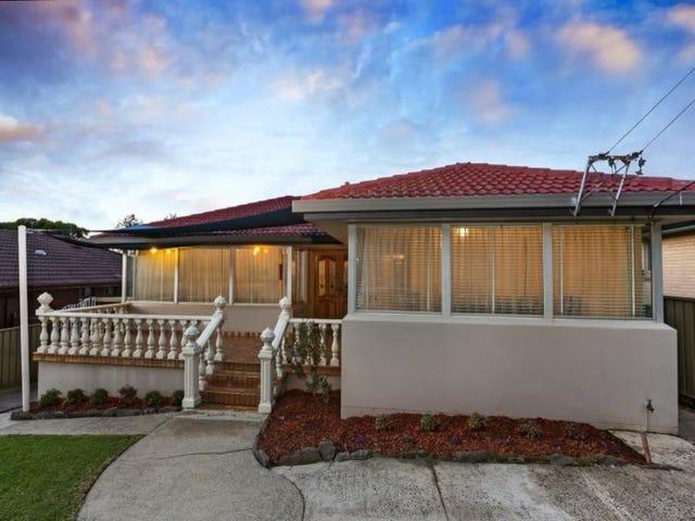 63 Beethoven Street, Seven Hills, NSW 2147