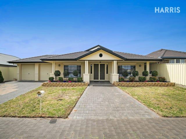 41 Bluestone Drive, Walkley Heights, SA 5098
