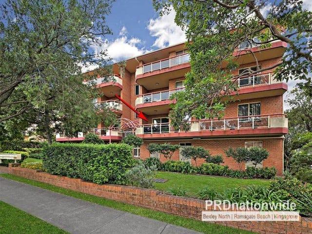 4/8 Selmon Street, Sans Souci, NSW 2219