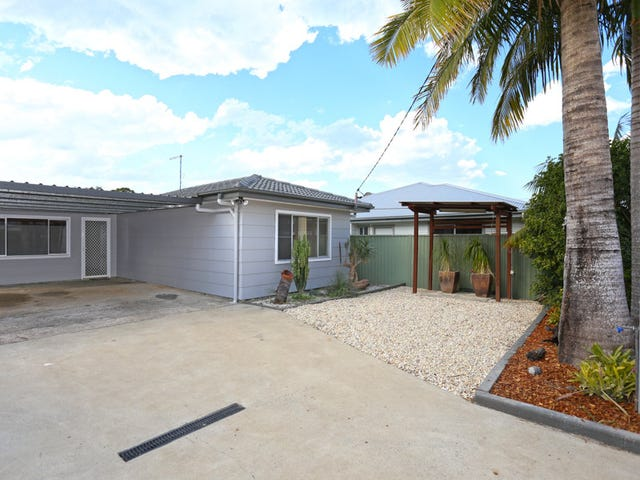 1 King Street, Coffs Harbour, NSW 2450